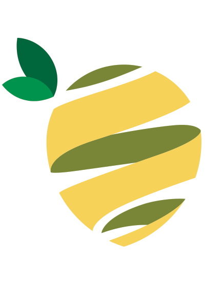 sorrento advisor logotipo